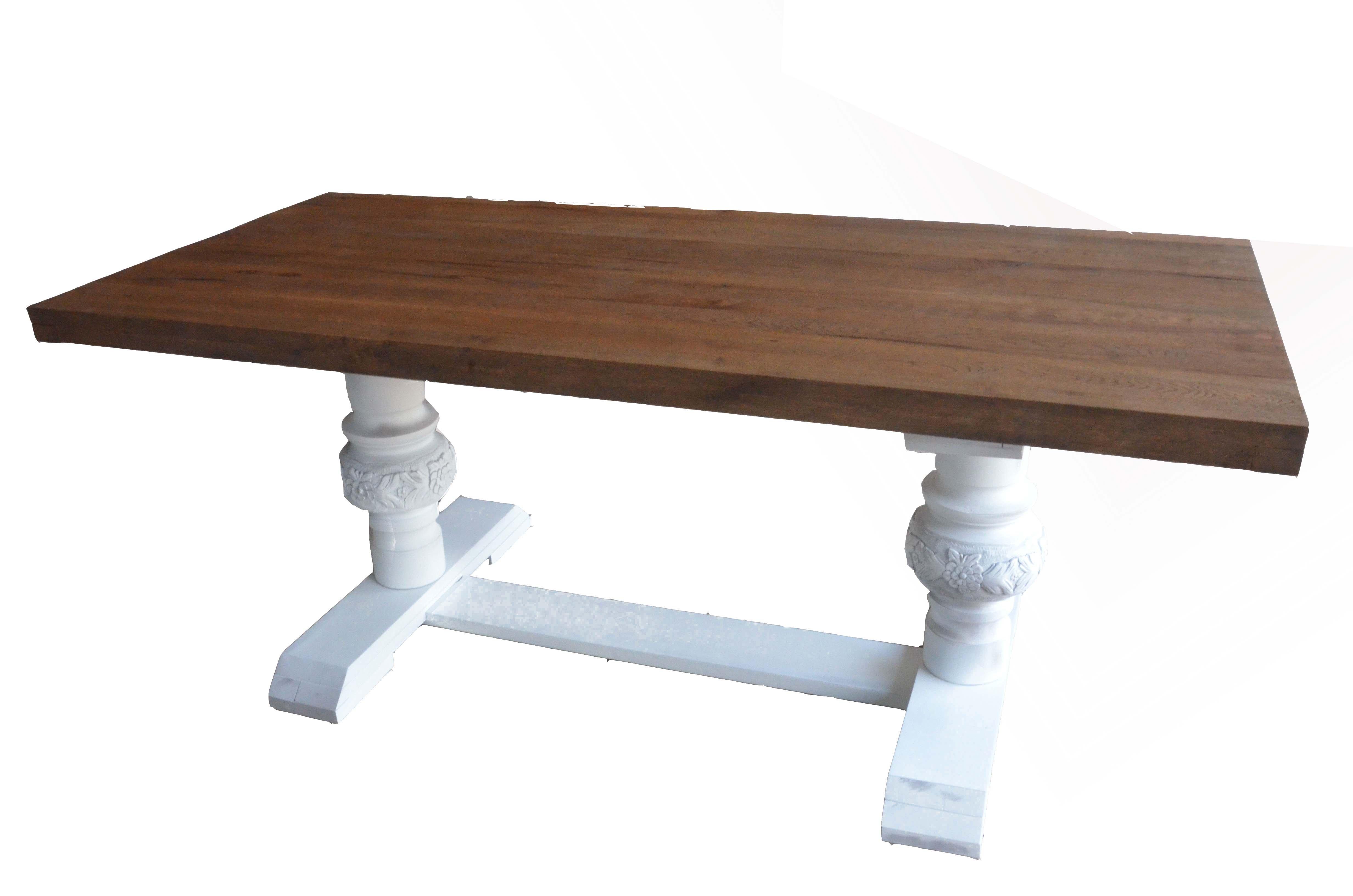 Tavolo legno cucina salotto